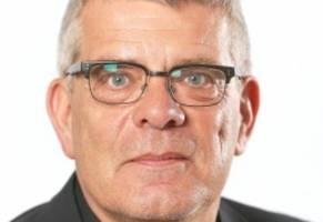 Leitartikel: 276 neue Corona-Infektionen: Was Hamburg jetzt tun muss