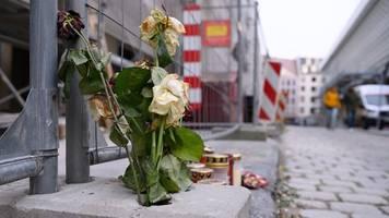 Nach Dresdner Messerattacke: Debatte über Abschiebestopp nach Syrien