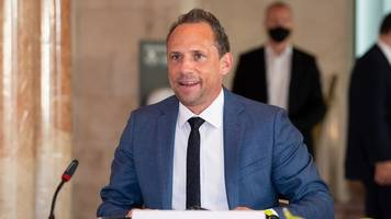 Bayern will Endlagersuche mit eigener Kommission begleiten