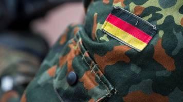 Immer mehr Kommunen rufen Bundeswehr wegen Corona zu Hilfe