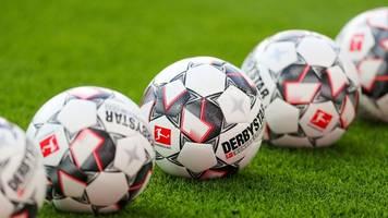 HSV und Kiel wollen Top-Plätze verteidigen
