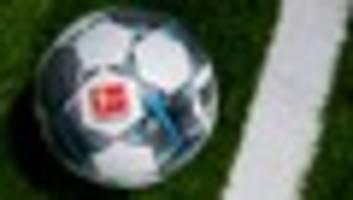 Dortmund gegen Schalke im Live-Stream: Bundesliga-Derby online sehen - so geht's