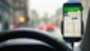 google maps für autofahrer: diese funktionen sollten sie kennen
