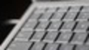 """Hätten Sie es gewusst? So entstand das Tastatur-Layout """"Qwerty"""""""
