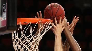 basketball-pokalspiel bonn gegen braunschweig fällt aus