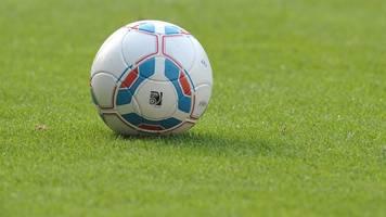 Eintracht Frankfurt mit Riesenrespekt zum FC Bayern
