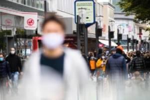 Gesundheit: 168 neue Corona-Fälle in Hamburg gemeldet