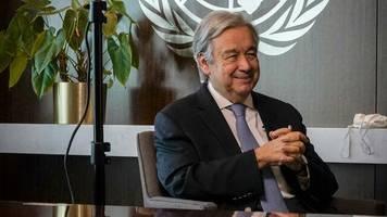 Sicherheitspolitik: UN-Vertrag zum Verbot von Atomwaffen tritt am 22. Januar in Kraft