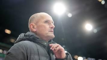 Bundesliga am Montag - Ohne Groll nach Leverkusen: Herrlich dankbar für Bayer-Zeit