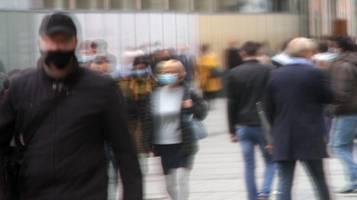Corona-News: Kritische Marke erreicht: München trifft verschärfte Maßnahmen