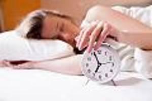 zeitumstellung 2020 - winterzeit 2020! werden nachts uhren vor- oder zurückgestellt?