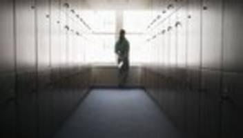 arbeit in corona-zeiten: wer ins homeoffice ging, wurde bestraft