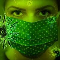 Aktuelle Virus-Lage: Massiver Anstieg der Neuinfektionen – auch die Zahl der Corona-Intensivfälle wächst rapide