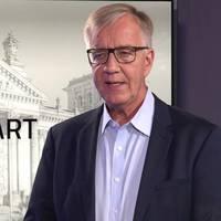 ntv Frühstart: Großer Verlust für Deutschland –Linken-Fraktionschef Bartsch zum Tod von Oppermann