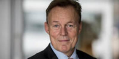 thomas oppermann ist tot: spd-politiker überraschend verstorben