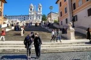 Pandemie: Urlaub trotz Corona: Das sind Länder ohne Reisewarnungen