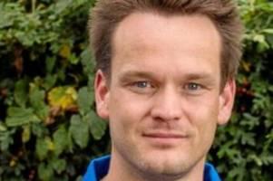 Hamburg: Hockey: Flottbeks Herren trennen sich von ihrem Trainer