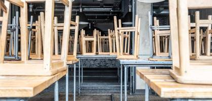 lockdown im bayerischen rottal-inn ab dienstag