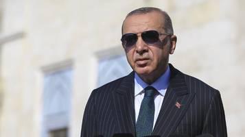 Frankreich fürchtet Boykott in Handel - Erdogan mischt sich ein