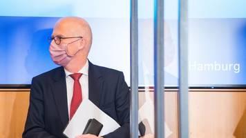 Schärfere Corona-Schutzmaßnahmen treten in Hamburg in Kraft