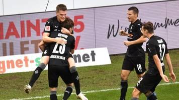 champions league: gladbach mit zuversicht gegen real