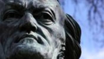 richard wagner: das politische in der kunst, im künstler