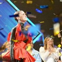 Finale in Rotterdam: Eurovision Song Contest 2021: Der Termin steht – wer für Deutschland singt, ist offen