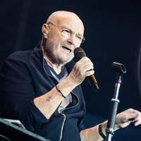 In The Air Tonight bei Kundgebung: Nun geht auch Phil Collins gegen Trumps Wahlkampfteam vor