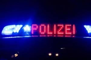 kriminalität: spielhallen, gaststätten und wettbüros kontrolliert
