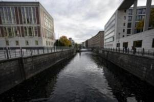steuern: steuerzahlerbund kritisiert mangelnde coronahilfen-kontrolle