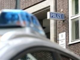 Rechte Chatgruppen: Polizist unterhielt auch Kontakte zu Bandidos