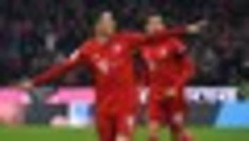 Moskau gegen Bayern im Live-Stream: Champions-League-Spiel online sehen - so geht's