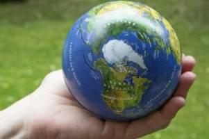 Umweltschutz: Deutscher Nachhaltigkeitspreis: zwei Ehrungen für den Norden