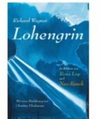 Wagner-Oper: Lohengrin in Bildern von Rosa Loy und Neo Rauch