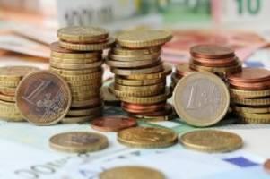 Steuern: Fünf Fälle von Steuerverschwendung aus MV in Schwarzbuch