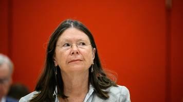 rheinland-pfalz: neues klimaschutzkonzept im landeskabinett