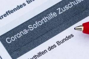 corona-betrug: ein firmenchef muss 15.000 euro strafe zahlen