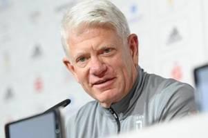 deb rechnet mit deutschland cup ohne zuschauer und verlust