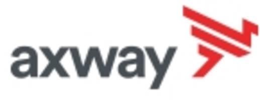 axway entwickelt return-to-work-app und gibt quellcode für die Öffentlichkeit frei