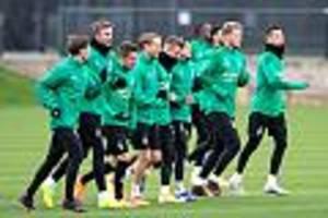 Champions League im Live-Stream - So sehen Sie Lokomotive Moskau - Bayern München live im Internet