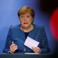 Coronakrise in Deutschland: Diese drastischen Maßnahmen gelten ab 2. November