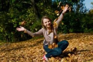 Gratis-Glück: Bewusst genießen: Wie kleine Freuden den Alltag entstressen