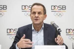Steigende Infektionszahlen: Deutscher Sport in Sorge vor neuen Corona-Auflagen