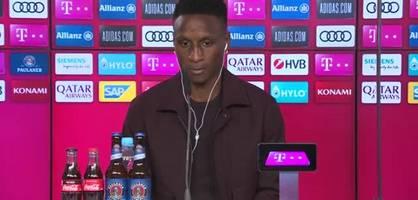 Dank FC Bayern München zur EM? Natürlich!