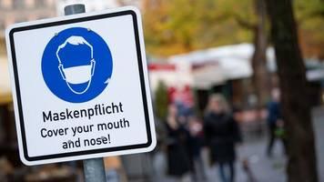 Corona-Maßnahmen vor Gericht: Deutschlands Impfung gegen Willkür