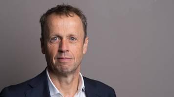Handball-Bundesliga - HBL-Boss kritisiert Politik: Symbolische Entscheidung
