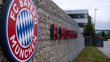 Rassismusvorwurf: Ex-Jugendtrainer zieht Klage gegen FC Bayern zurück