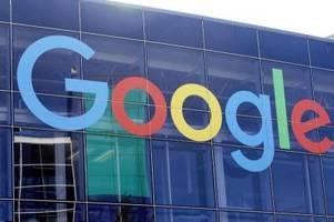 Italiens Kartellbehörde eröffnet Ermittlungen gegen Google