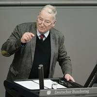 Bundestag: Das Irrlichtern der AfD in der Corona-Debatte
