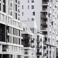 Millionen Menschen in Deutschland von Wohnkosten überlastet